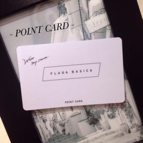カード0727