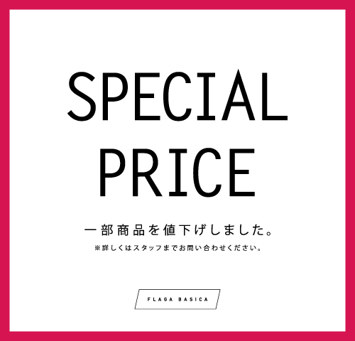 SPECIAL-PRICE_HP
