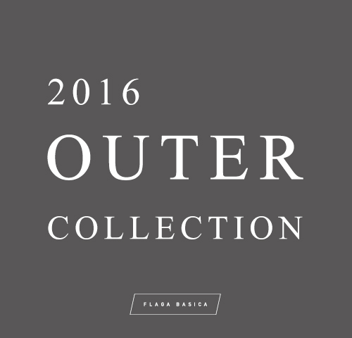 FLAGA-OUTER2016-HP