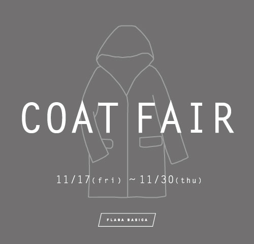 2017-COAT FAIR_HP(FB)