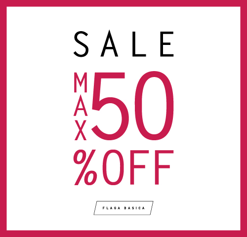 SALE50%OFF_HP